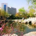 BLCU Review: Best Place to Study Chinese Mandarin in Beijing China